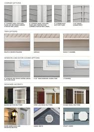 mastic home interiors. Mansard Dormer Siding Options Images - Yahoo Image Search Results Mastic Home Interiors