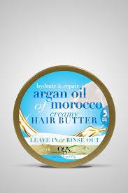 argan oil of morocco extra strength hair er ogx