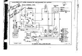 westinghouse 5 hp wiring diagram wiring diagram