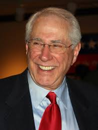 Image result for senator Mike Gravel
