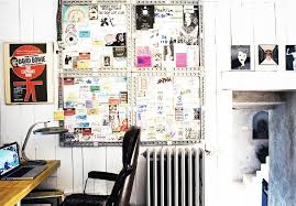 how to design office space. The Creative Home: How To Design Perfect Office Space | Absolutely.London