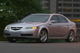 acura tlx 2008 coupe. car comparison acura tlx 2008 coupe w