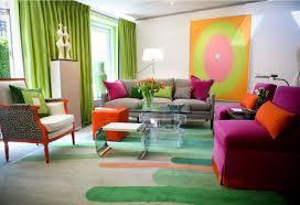 Colorful Interior Design top 20 colorful interior design ideas small design ideas 1047 by uwakikaiketsu.us