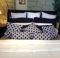preppy bedding luxury preppy bedding preppy crib bedding preppy bedding