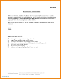 Absence Letter For School Sample School Holiday Absence Letter Samples Archives