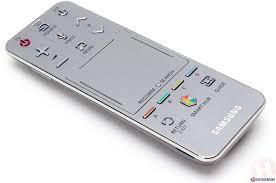 samsung smart tv remote touch. samsung ue55f8000 smart tv remote touch