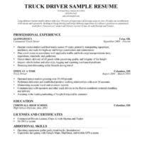Truck Driver Objective For Resume Geology Homework Help Montessori East County Preschool Resume 56