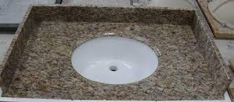 49 bathroom countertop starting at 299 99 quartz granite marble porcelain cultured marble cabinets countertops edmonton kijiji