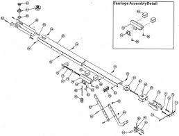 sears garage door opener partsSears Garage Door Opener Parts  Home Interior Design