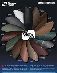 Vista Pro Path Lights Vista Professional Gr5006 Led Bullet Light