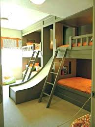 built into wall bed. Modren Wall 4 Bunk Beds In Wall Bed Built Into  In Built Into Wall Bed