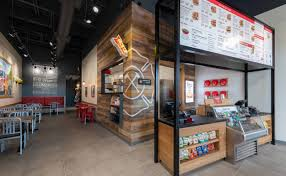 Big Red Rooster Design Big Red Rooster Named 2019 Design Firm Of The Year Big