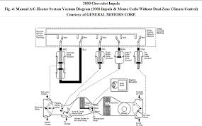 similiar 2002 chevy impala engine diagram keywords 2000 chevy impala radio wiring diagram likewise ford 7 3 engine parts