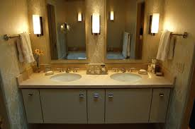 Double Sink Bathroom Vanity Decorating Ideas Bathroom Mirrors Home