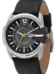 famous brand wrist watches for men