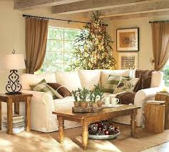 rustic country living room furniture. Impressive Rustic Country Living Rooms Coma Studio Room Furniture T