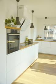 Best 25+ Small kitchen interiors ideas on Pinterest   Small ...