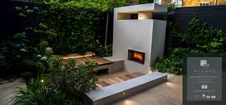 Small Picture HCL Garden Design