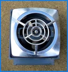 incredible nutone kitchen exhaust fan kitchen design nutone kitchen