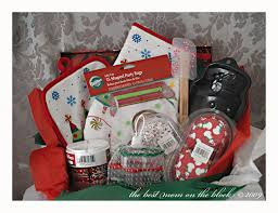 Kitchen Gift Basket Similiar Baking Supplies Gift Basket Keywords