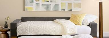 Double Duty Furniture Springhill Suites And West Elm Launch New Line Of Stylish Double