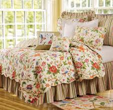 talia quilt bedding by c f enterprises