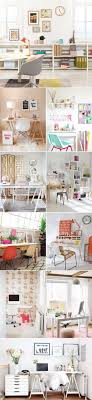 tags home offices middot living spaces. 20 Simple And Stylish Home Office Designs Tags Home Offices Middot Living Spaces