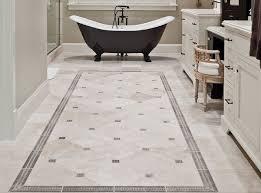 vintage bathroom floor tile ideas. 25 best vintage bathroom tiles ideas on pinterest tiled cool floor | 704 x 520 tile -