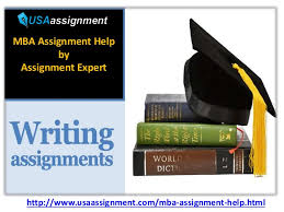 writing a dissertation abstract science