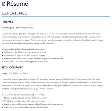 best resume headline service resume best resume headline how to write a resume headline that gets noticed resume objective samples