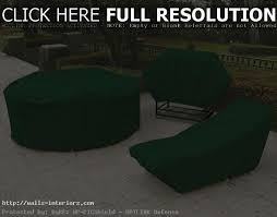 green outdoor furniture covers. 9 Best Outdoor Patio Furniture Covers For Winter Storage | Walls Green G