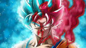 Super Cool Anime Wallpapers - Top Free ...