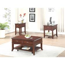 fice Design Ebay Uk Used fice Furniture Ebay fice