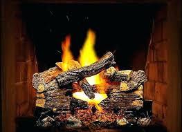 fireplace rocks home depot gas fireplace rocks marvelous ideas gas fireplace lava rocks terrific org gas
