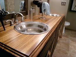 kitchen countertops alternatives kitchen granite bathroom cost to replace kitchen quartz options best low cost
