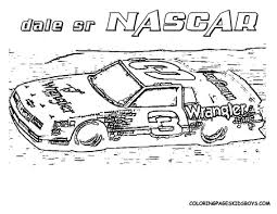 car-coloring-pages-cars-nascar-free-375315 Â« Coloring Pages for ...