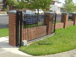 automatic sliding gate gadget world desh