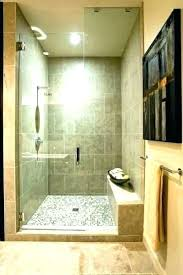walk in shower with bench floating tile shower seat corner bench benches terrific built in set walk in shower seat ideas