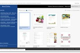 donwload microsoft word microsoft word online download
