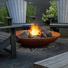 modern patio fire pit. Simple Patio Modern Fire Pits Fold Table Outdoor Pit Designs  And Modern Patio Fire Pit N