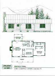 small rustic cabins plans 32 awesome small log cabins floor plans impression