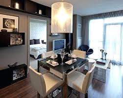 studio living room furniture. Small Apartment Living Room Furniture  Layout Ideas Studio Apt Home 0