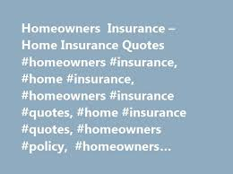 best homeowners insurance u home insurance quotes homeowners insurance home insurance with homeowners insurance in louisiana