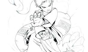 Naruto Coloring Pages Akatsuki For Kids Fall Online Toddlers