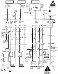 astro wiring diagram wiring diagram astro van stereo wiring diagram astro wiring diagram wiring diagram wiring diagram 2003 astro van wiring diagram astro wiring diagram