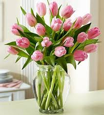 here is a sle of top selling flower arrangements for corrales