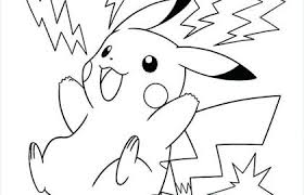 Pokemon Coloring Pages Pdf Free Coloring Pages Pdf Format Awesome Unicorn Coloring Pages For