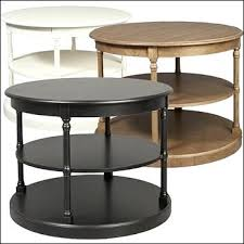 round table display vintage classic style retail dr table table display block td width table display round table display
