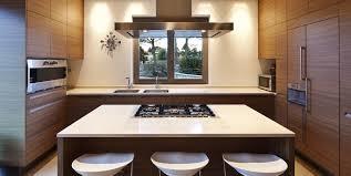 Kitchen Installation Services Upper Hutt Kitchens