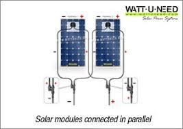 pv wiring diagram pv image wiring diagram solar pv wiring diagram wiring diagram on pv wiring diagram